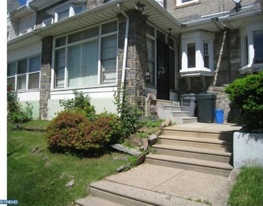 817 Marlyn Rd, Philadelphia, PA 19151