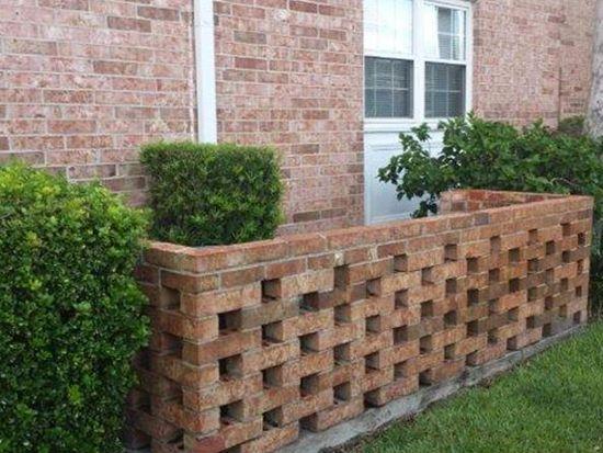 4258 Lake Underhill Rd APT A, Orlando, FL 32803