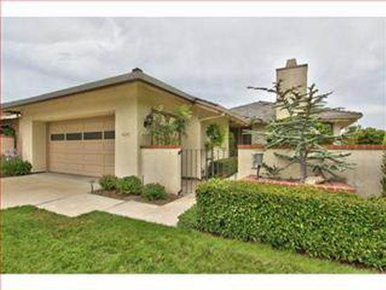 14045 Mountain Quail Rd, Salinas, CA 93908