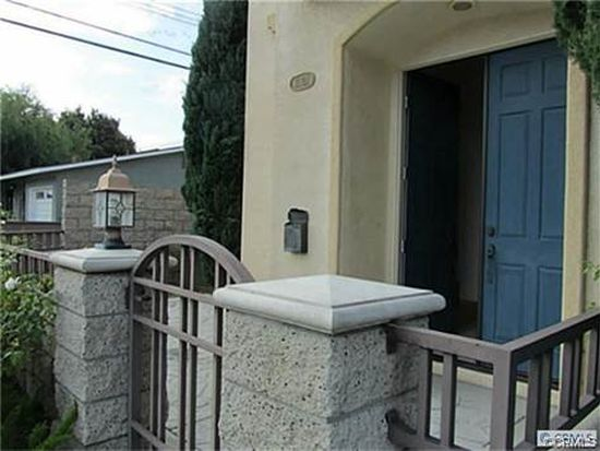 11101 Noel St # 1, Los Alamitos, CA 90720
