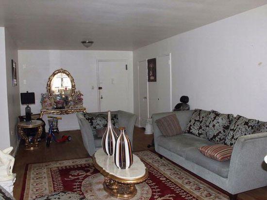 9930 59th Ave APT 2H, Corona, NY 11368