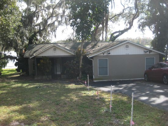 3001 E Waters Ave, Tampa, FL 33604