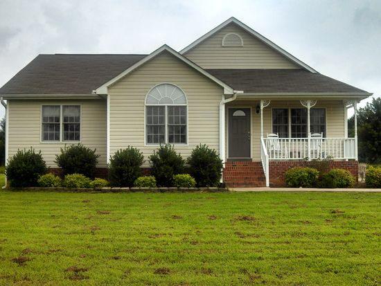 5501 Mill Pointe Ln, Efland, NC 27243