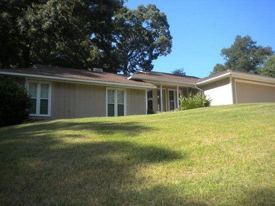 1025 Cedarbrook Dr, Columbus, GA 31904