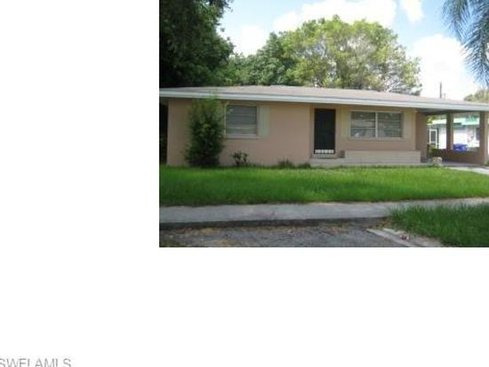 1930 Sunset Pl, Fort Myers, FL 33901