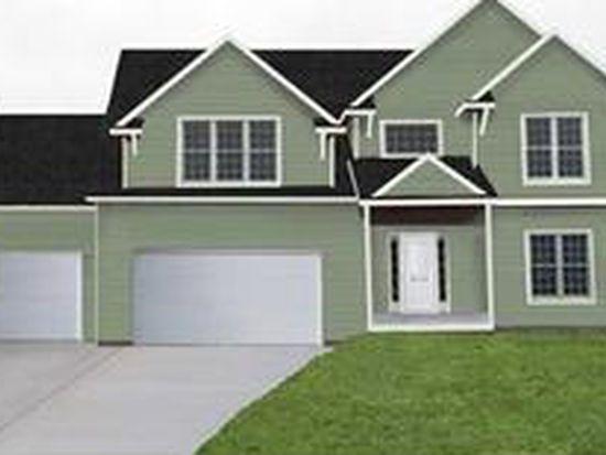 6979 Lockwood Ln, Lockport, NY 14094