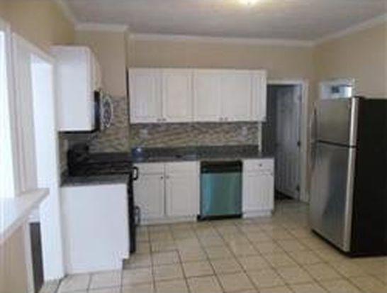147 Addison St, Chelsea, MA 02150