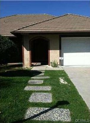 11805 Cog Hill Dr, Whittier, CA 90601