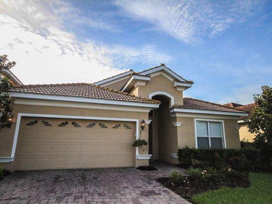 18019 Java Isle Dr, Tampa, FL 33647