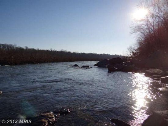 634 Chain Bridge Rd, Mc Lean, VA 22101