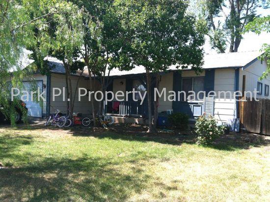 5657 Oakmont Cir, Livermore, CA 94551