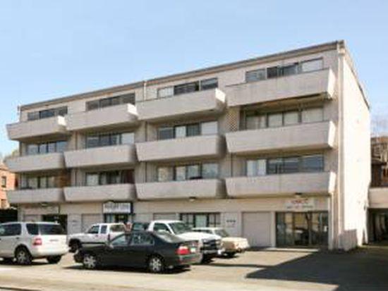 2718 Eastlake Ave E APT 203, Seattle, WA 98102