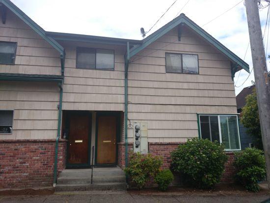 6554 26th Ave NW, Seattle, WA 98117
