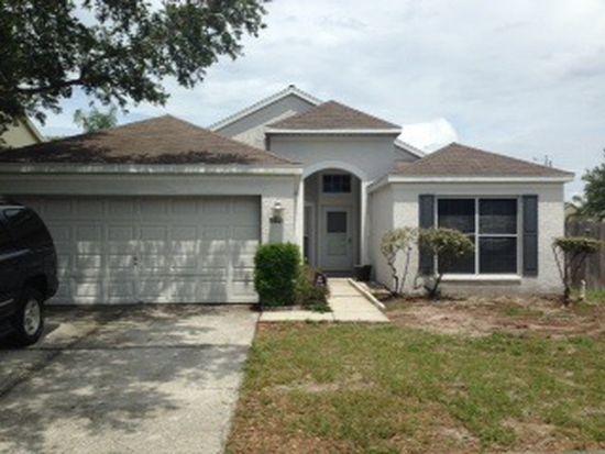 9401 Posen Pl, Tampa, FL 33635