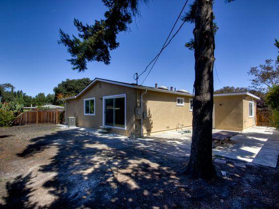 1099 Duncan Ave, Sunnyvale, CA 94089