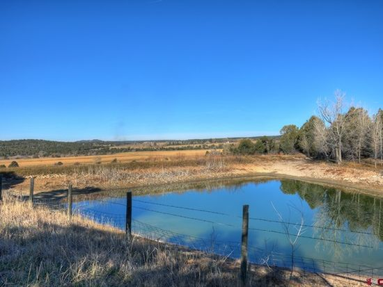10792 Road 41.2, Mancos, CO 81328