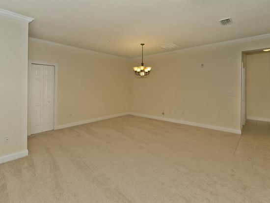 230 Presidents Cup Way UNIT 102, St Augustine, FL 32092
