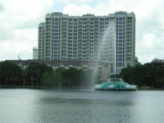 415 E Pine St APT 605, Orlando, FL 32801