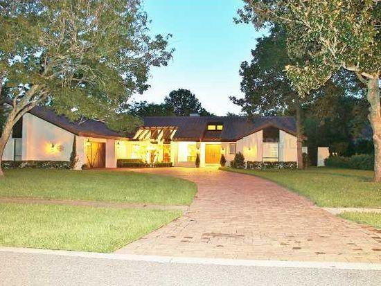 5640 Masters Blvd, Orlando, FL 32819