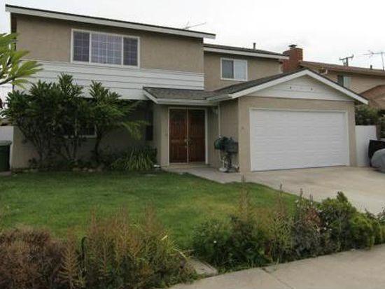 17522 Norwalk Blvd, Artesia, CA 90701