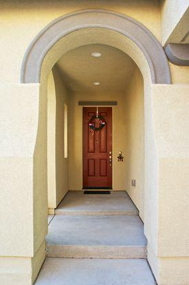 1215 Landmark Cir, Lincoln, CA 95648