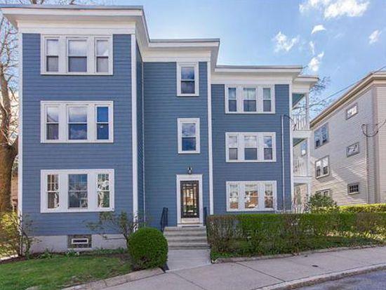 23 Goldsmith St, Boston, MA 02130