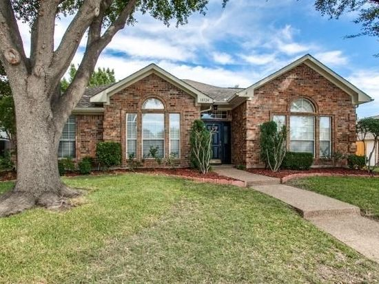 18524 Bay Pines Ln, Dallas, TX 75287