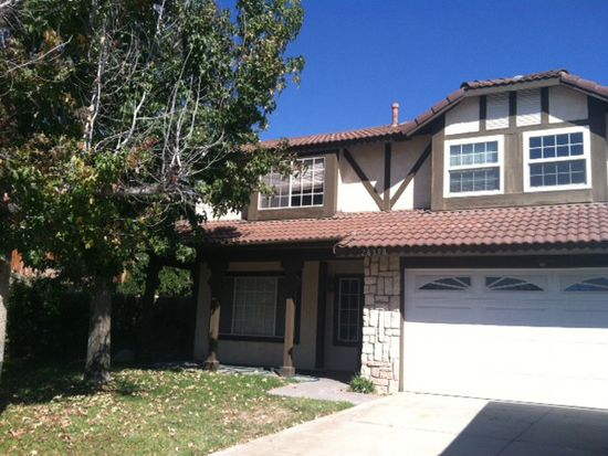 28398 Cambridge Ct, Highland, CA 92346