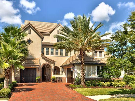 5901 Beacon Shores St, Tampa, FL 33616