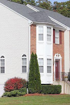 61 Townes Pl, Fredericksburg, VA 22405