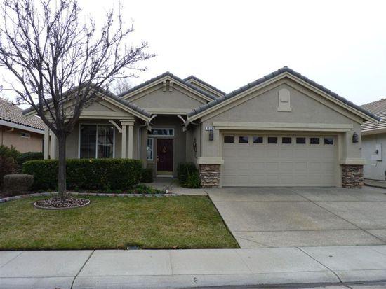7520 School House Ln, Roseville, CA 95747