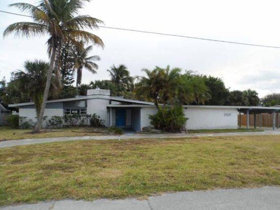 1923 Eucalyptus Ave, Fort Pierce, FL 34949
