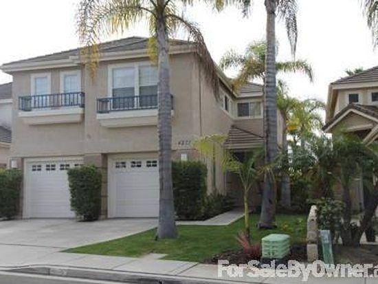 4271 Corte Favor, San Diego, CA 92130
