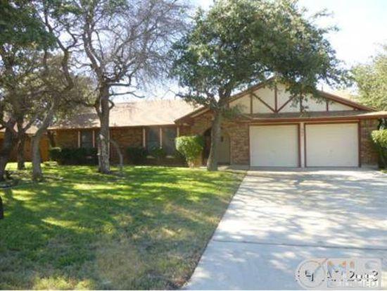 802 Kim Ave, Copperas Cove, TX 76522