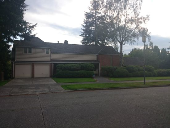 5507 NE Windermere Rd, Seattle, WA 98105