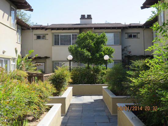 38 N Bonnie Ave APT 7, Pasadena, CA 91106