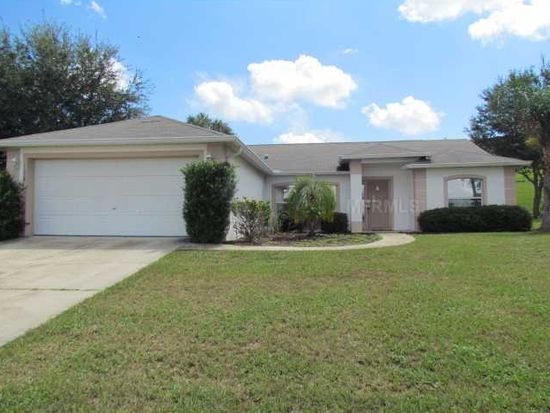 1028 Scenic View Cir, Minneola, FL 34715