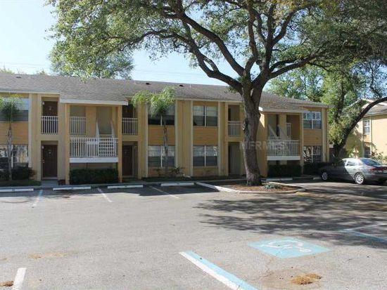 5440 S Macdill Ave APT 4F, Tampa, FL 33611