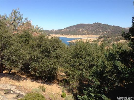 485 Guadalupe Dr, El Dorado Hills, CA 95762