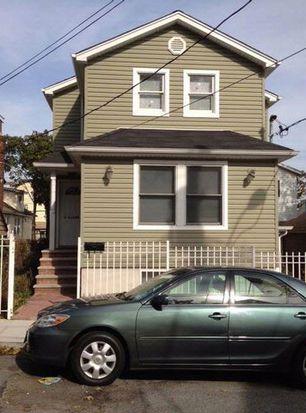 4 Alden Park, Bronx, NY 10465