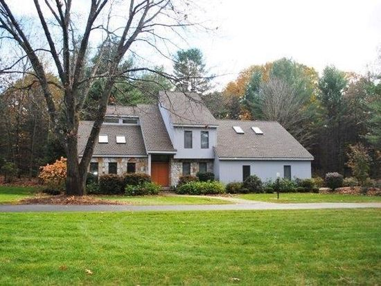 11 Summerfield Ln, Saratoga Springs, NY 12866