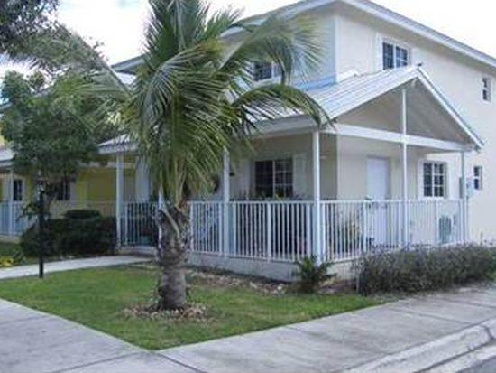 370 NW 19th Ter # 57, Miami, FL 33136