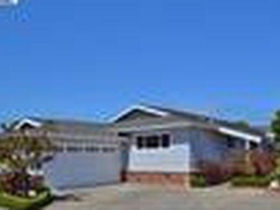 609 Glenwood Isle, Alameda, CA 94501