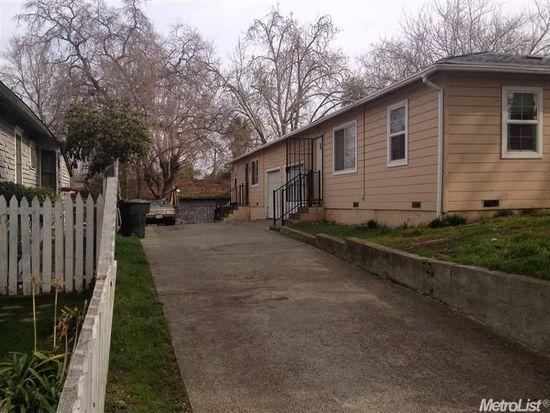 128 Cedar St, Roseville, CA 95678