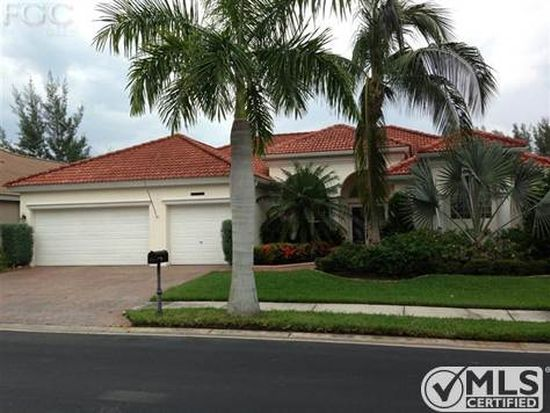 13731 Magnolia Lake Ct, Fort Myers, FL 33907