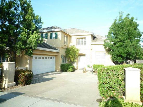 3615 Rue Mirassou, San Jose, CA 95148