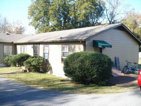 2128 Sharondale Dr # H, Nashville, TN 37215