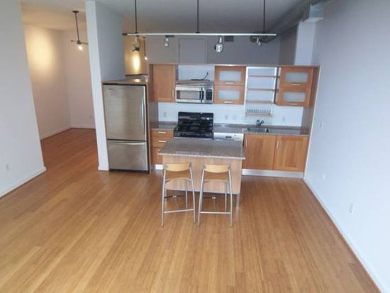 1390 V St NW APT 321, Washington, DC 20009