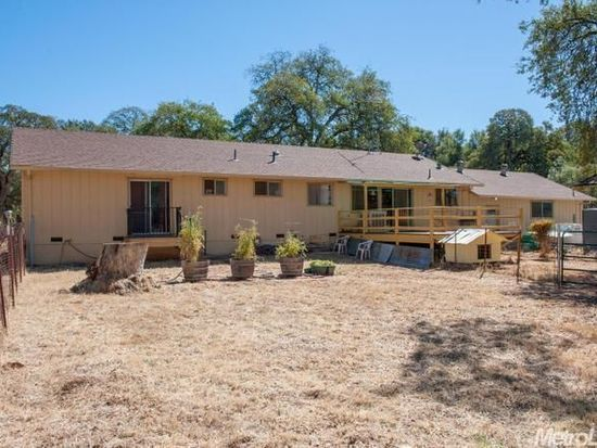 8021 Barite St, El Dorado, CA 95623