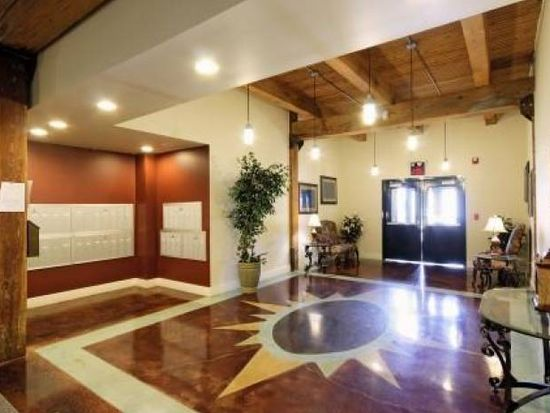 55 S Harding St APT 209, Indianapolis, IN 46222